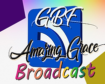 BROADCAST ICONE2.png