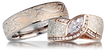 mokume-wedding-set.png