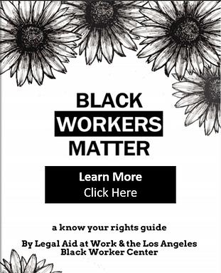 GA Legal Aid.png
