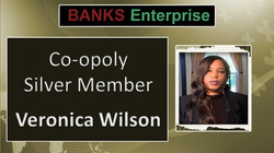 coopoly_member_veronica_wilson