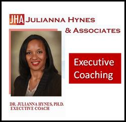 Julianna Hynes