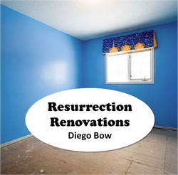Resurrection Renovations