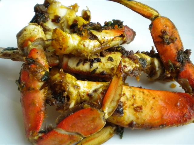 val_garlic_crab