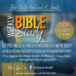 Bible Study Fresh Encounter Flyer.jpg
