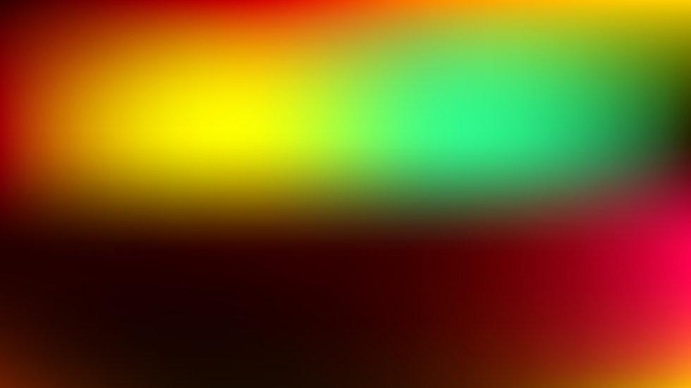 green_red_yellow.jpg