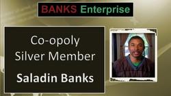 coopoly_member_saladin_banks