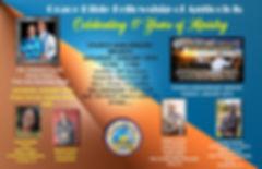 church anniversary flyer v2 website.jpg