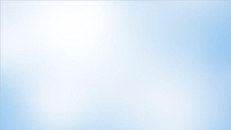 Light-Blue-Background-For-Free-Download1