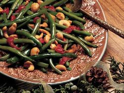 cashew_green_beans