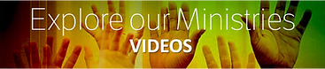Church Ministry Videos