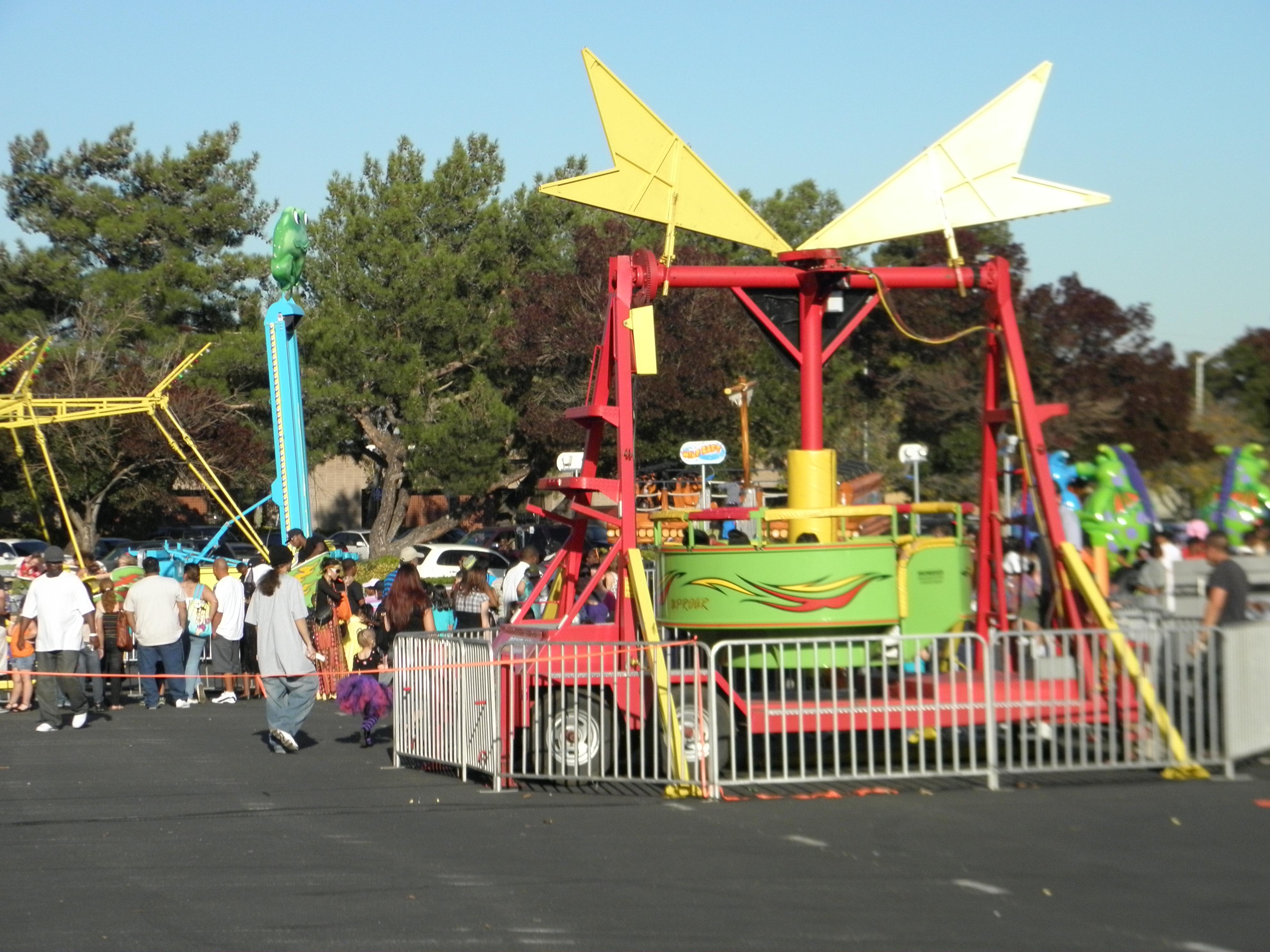 2011 - 586.jpg