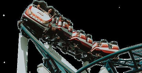 coaster2.png