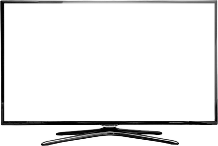 TV overlay.png