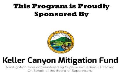 Keller Canyon Sponsorship.jpg