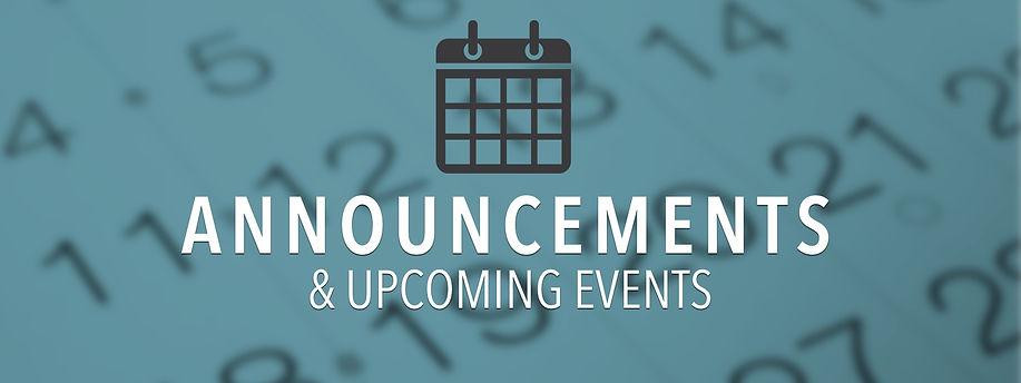 announcements.jpg