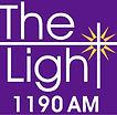 KDYA Logo.jpg