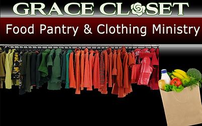 grace's closet flyer for website..png