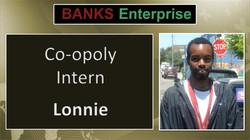 lonnie_coopoly_intern
