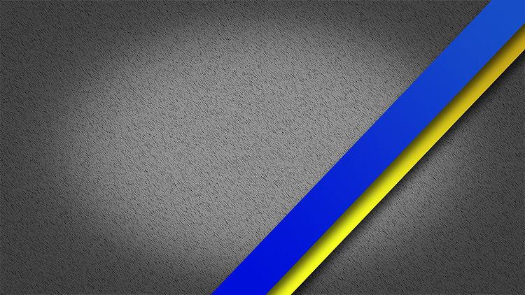 grey with stripes.jpg