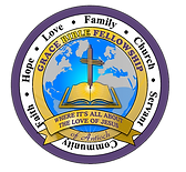 Church Logo (correct copy).png