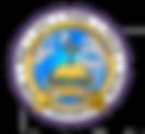Church Logo Signpro.png