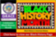 GBF Black History.png