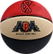 ABA-official-game-ball xover.png