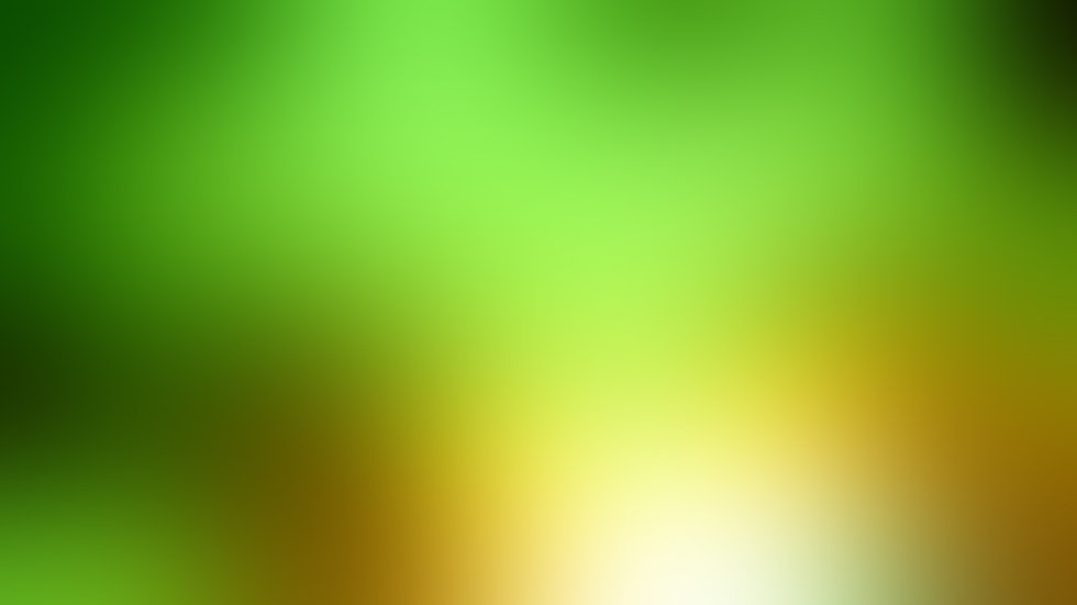 Green-Background-30-4096x2160.jpg