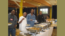 coopoly_members_enjoying_lunch