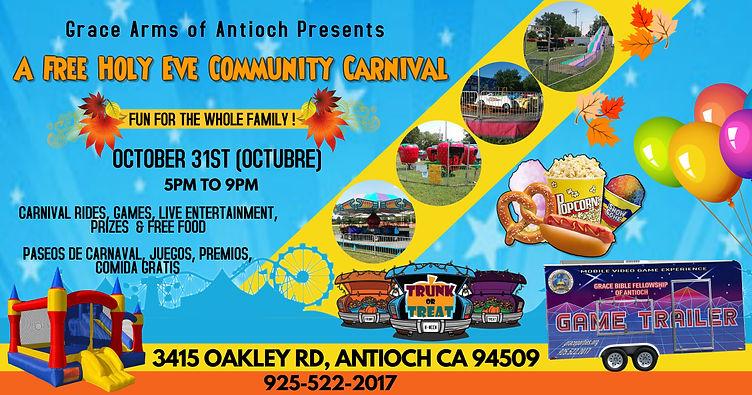 2021 Holy Eve Carnival Flyer.jpg