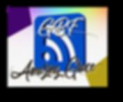amazing grace logo.png