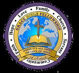 Church Logo (correct copy).png