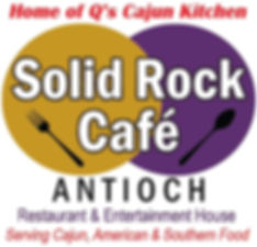 Solid Rock Cafe  logo.jpg