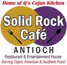 Solid Rock Cafe  logo.jpg