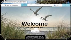 Website 16