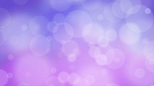 purple bubble.jpg