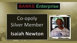 coopoly_member_isaiah_newton