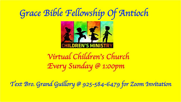 Children Zoom ministry.jpg