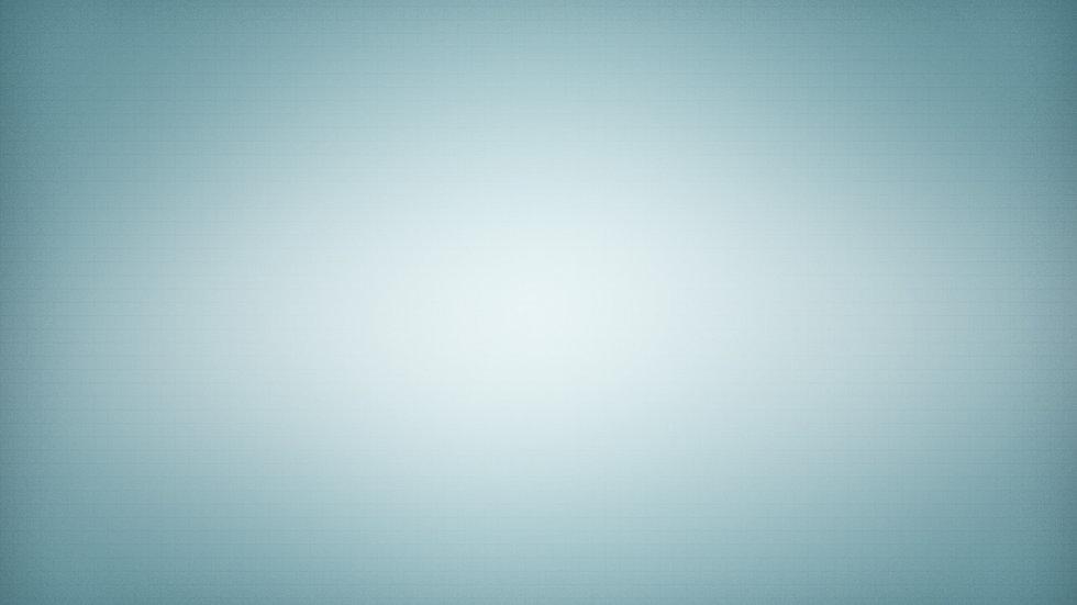 sunlight-white-digital-art-sky-blue-back