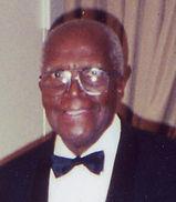 Elijah Randolph