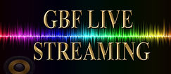 Live Streaming (home page graphic).jpg