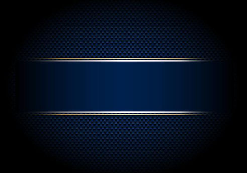abstract-square-blue-background-.jpg
