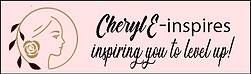 Cheryl Logo revised.png