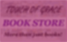 Grace Bible Fellowship Book Store