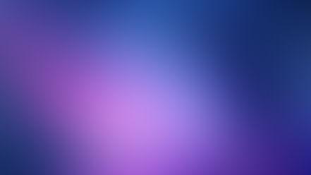 BLUE AND PURPLE2.jpg