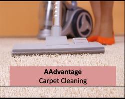 Aadvantage Carpet Cleaning