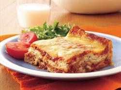easy_meatless_lasagna