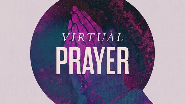 VirtualPrayer.png