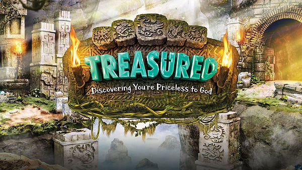Treasured-Slide-1.jpg