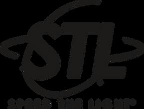 STL_black_logo with wordmark.png
